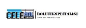 Rolluiken specialist